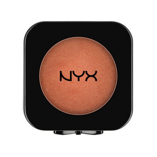 (6 Pack) NYX High Definition Blush - Glow