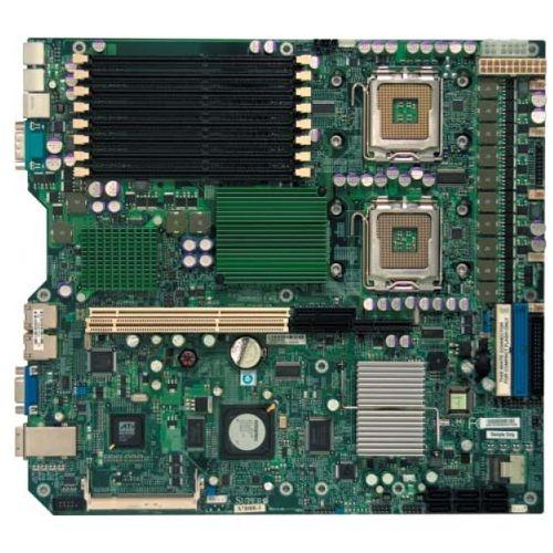 SUPERMICRO X7DBR-3 X7DBR-E WINDOWS XP DRIVER DOWNLOAD