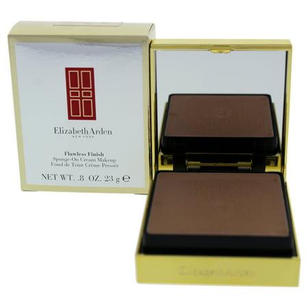 Flawless Finish Sponge-On Cream Makeup - 03 Perfect Beige by Elizabeth Arden for Women - 0.8 oz Foundation