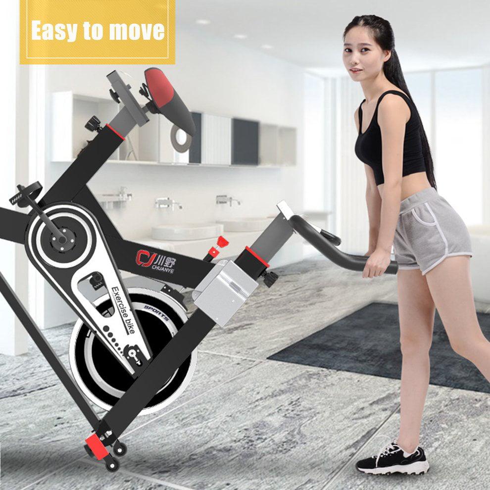 exercise equipment walmart
