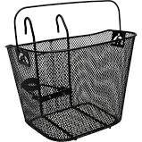 Bell Tote 500 Basket