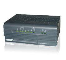Dpc2203c Voip Cable Modem Walmart Com