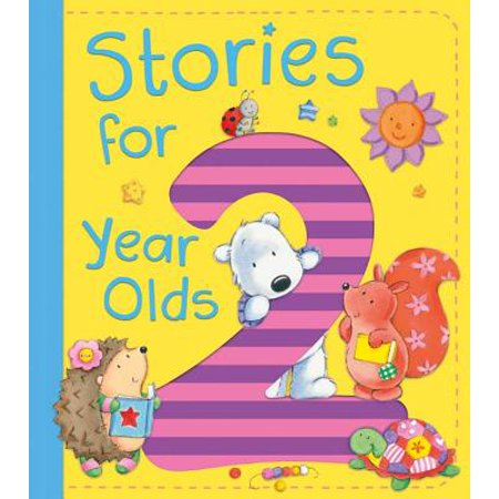Stories for 2 Year Olds - Halloween Projects For Two Year Olds