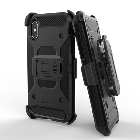 iphone xs case heavy duty