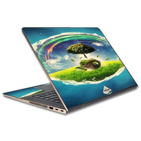 Skins Decals For Hp Spectre X360 13T 13.3