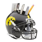 Victory Collectibles 721200044 Lowa Hawkeyes Desk Caddy