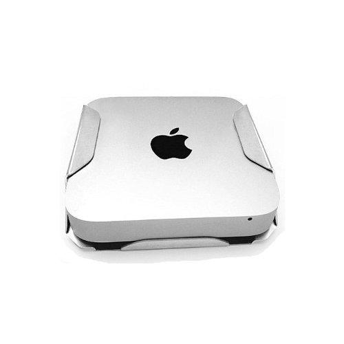 MAC Locks MMEN76 Mac Mini Enclosure