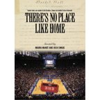 Espn Films 30 for 30: No Place Like Home (DVD)