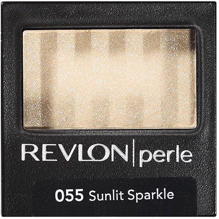 Revlon Rev Perle Eye Shadow Sunlit Sparkle