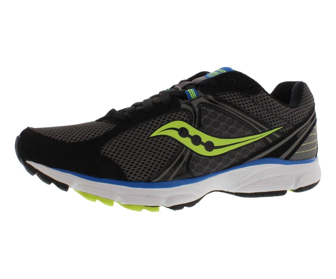 Saucony Grid Catalyst Men's Shoes Size by