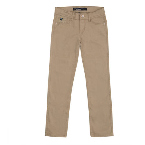 Jordache Girl's Skinny Denim Jean, Regular Fit