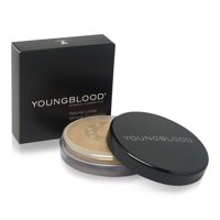 Youngblood Loose Mineral Foundation Honey .35 oz.
