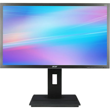 Refurbished ACER B246HL 1920 x 1080 Resolution 24