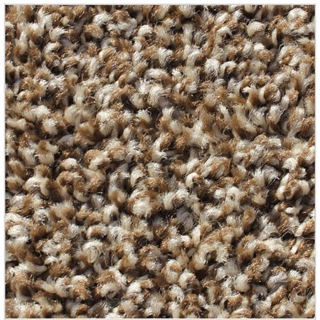 19.7 Inch Carpet Tile - Berkshire Modern Collection Carpet Tiles, 24 in. x 24 in. (12 Tiles/Case), covers 48 sq. ft.