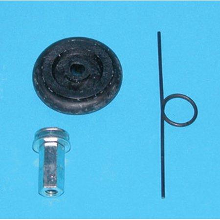 LR3 Drive Wheel O-Ring Kit (Drive O-ring)