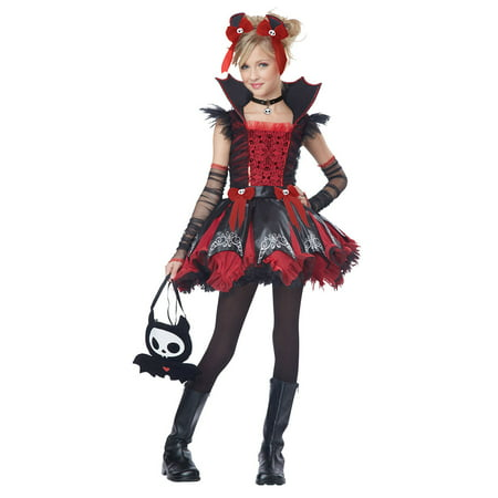 Child Diego The Bat Deluxe Costume by California Costumes (Diego's Halloween)