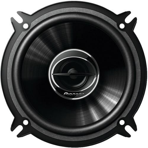 """Pioneer 5.25"""" 250-Watt 2-Way G-Series Speakers"""