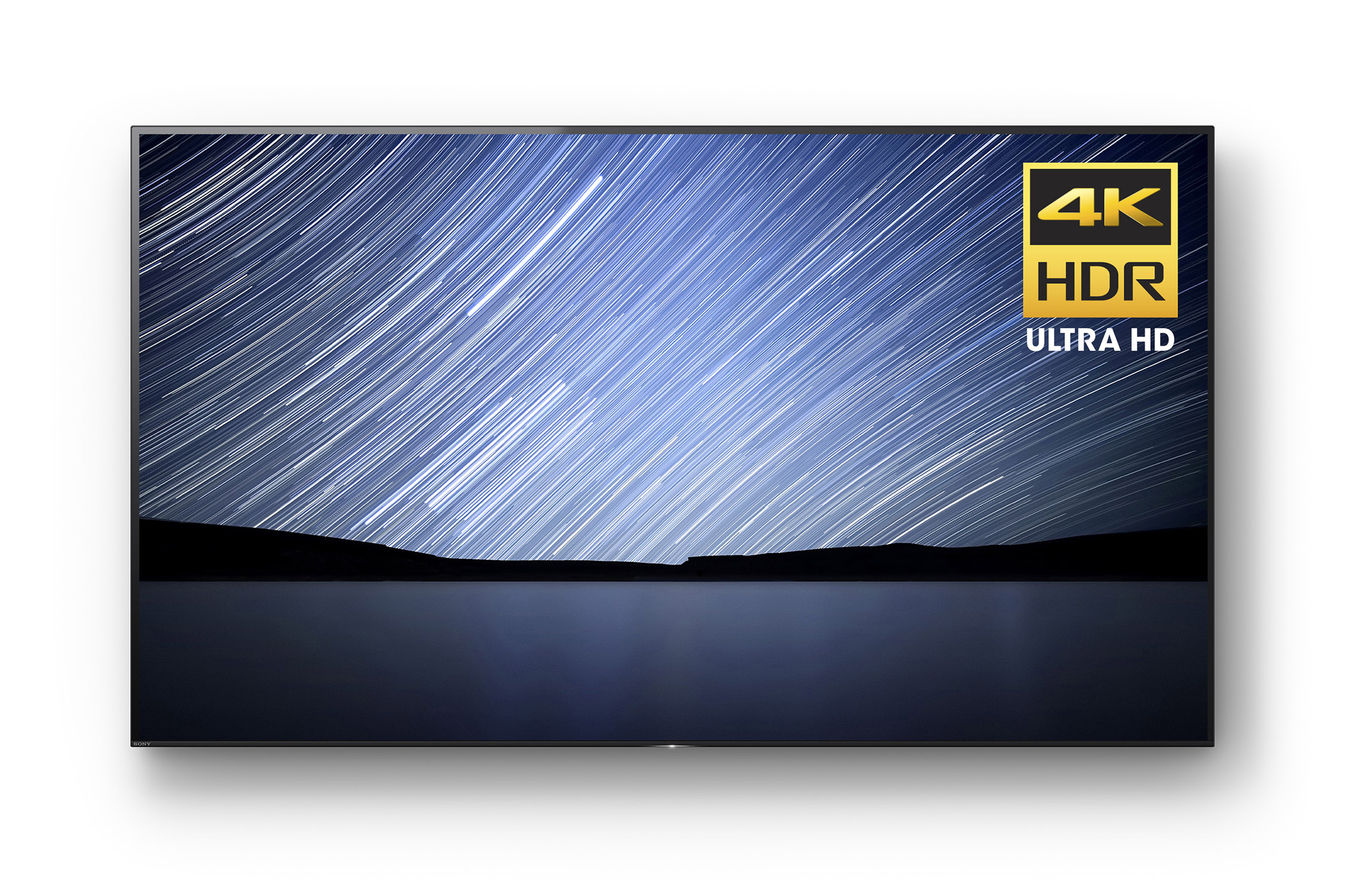 "Sony 77"" Class OLED BRAVIA A1E Series 4K (2160P) Ultra HD HDR Android LED TV (XBR77A1E)"