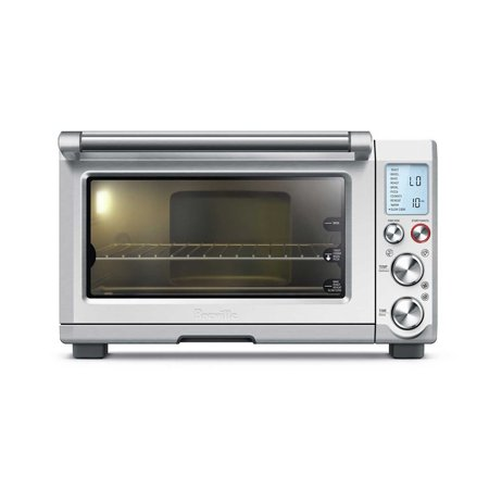 Breville BOV845BSS The Smart Oven Pro
