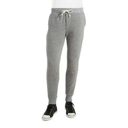 Heathered Sweatpants ()