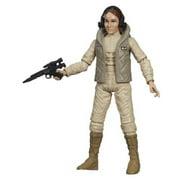 Star Wars-lucas Star Wars Ep5 Toryn Farr