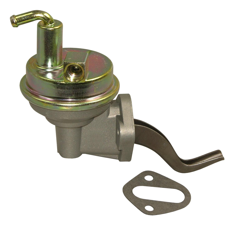 Mechanical Fuel Pump Airtex 60514