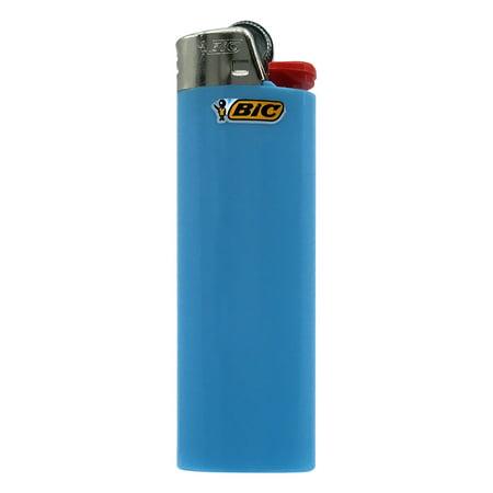 BIC Classic Lighter (Bic Pink Lighter)