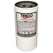 TRICO 36978 Oil Filter for Hand Held Cart,25 Microns