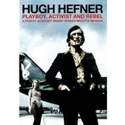 Hugh Hefner: Playboy, Activist And Rebel (Widescreen) by Phase 4 Films