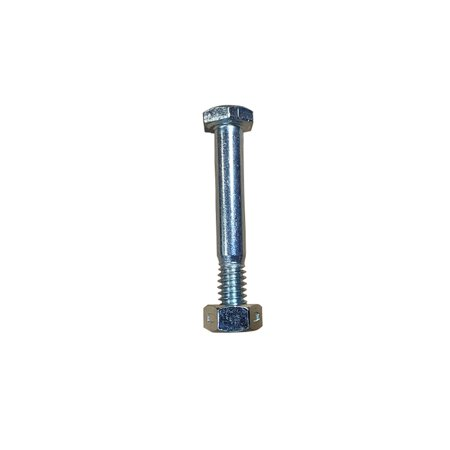 New Aftermarket Replacement Snow Thrower Shear Bolts Pins for John Deere Units # AM123342