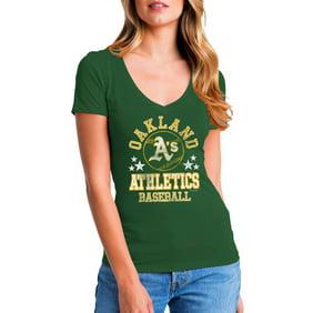 new arrivals 19683 b8343 Oakland Athletics Team Shop - Walmart.com