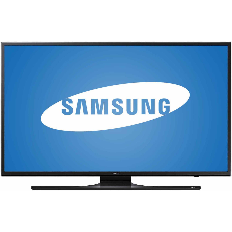 "Refurbished Samsung UN55JU6500 55"" 4K Ultra HD 2160p 60Hz LED Smart HDTV (4K x 2K)"