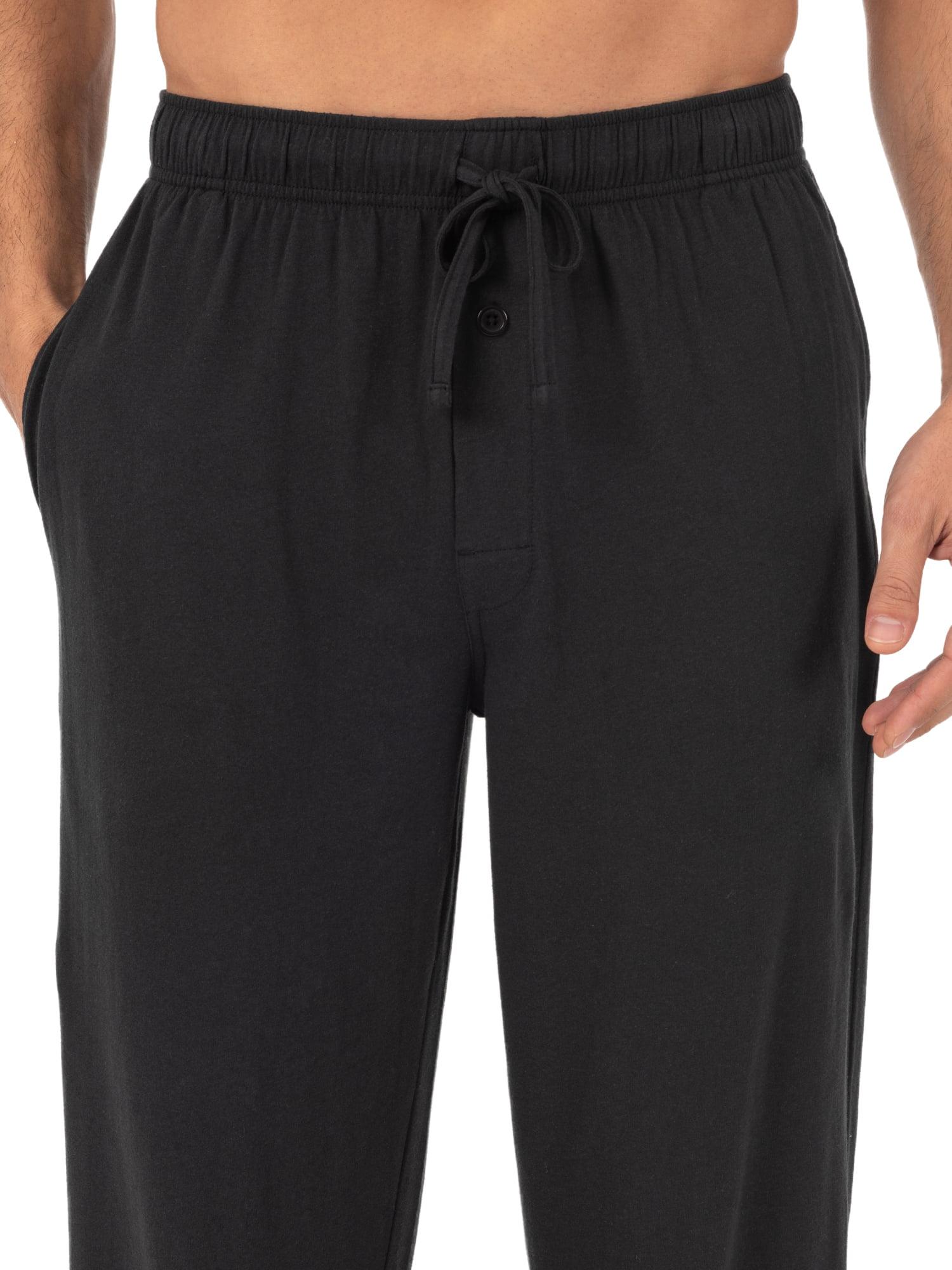 Men Casual Gym Sports Running Shorts Pants Trousers Beach Zipper Pocket D237