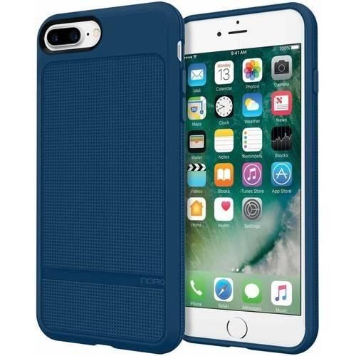Incipio NGP [Advanced] Case for Apple iPhone 6 Plus/6S Plus/7 Plus