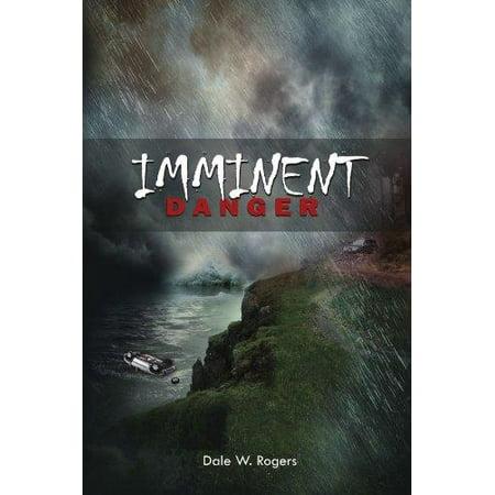 Imminent Danger - image 1 of 1