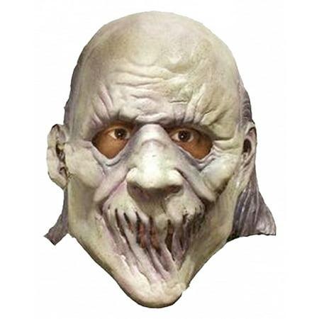 Grave Walker Adult Costume - Walker Costume