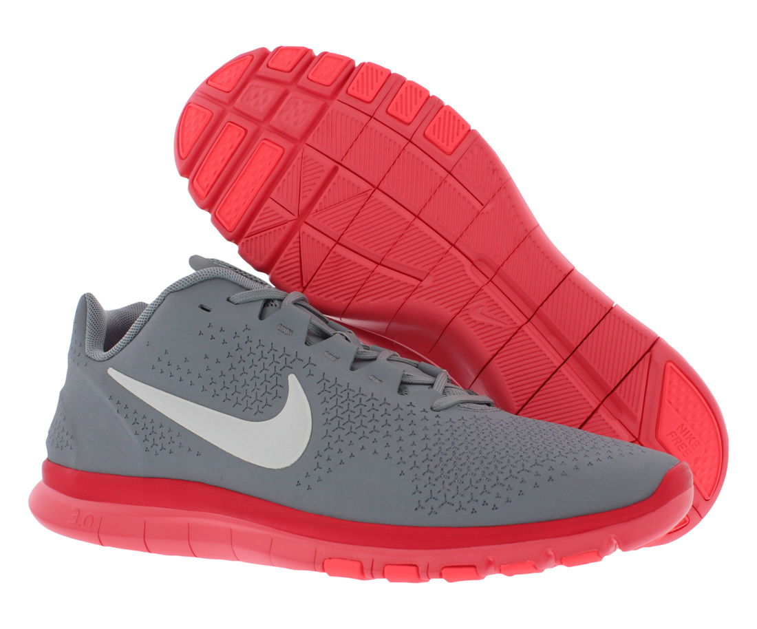 Nike Free Advantage Shoes Women's Shoes Advantage Size 11 d14d2b