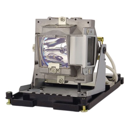 Lutema Platinum for Steelcase PJ905 Projector Lamp with Housing (Original Philips Bulb Inside) - image 5 of 5