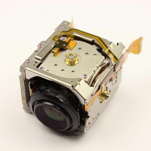 Sony HDR-PJ710V PJ760V PJ790V CX720V CX760V Lens Unit Rep...
