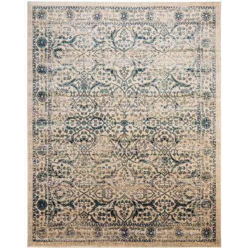 Safavieh Evoke Daven Traditional Area Rug or Runner