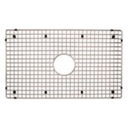 Blanco 229562 Stainless Steel Sink Grid for Cerana 33 in. Bowl