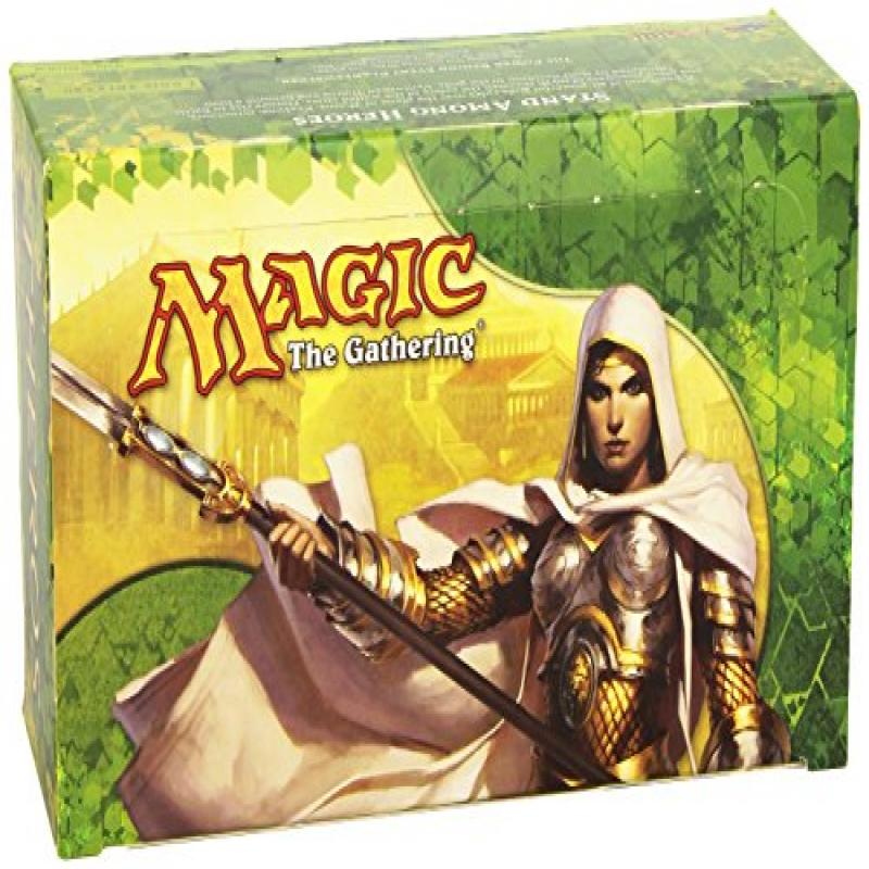 Wizards Of The Coast Theros - Magic the Gathering Booster...