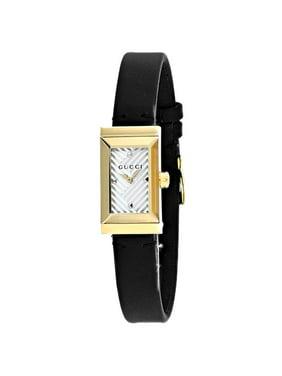 d06e6d15d0b Product Image Gucci Women s G-Frame Watch (YA147506)