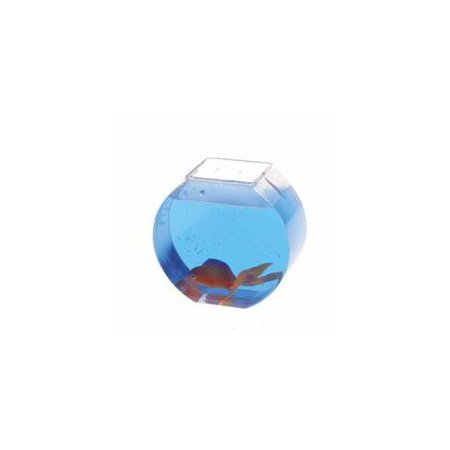 Us toy company c7 plastic fish bowls for Fish bowl toy