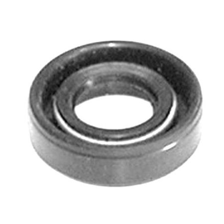 NEW SNOW PLOW  OIL SEAL FITS WESTERN 6578 49014