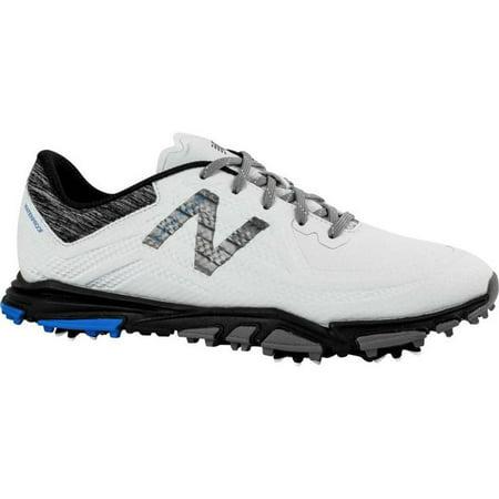 Smooth Tour Golf Shoe - New Balance 1007 Minimus Tour Golf Shoes