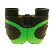 Kids Children Binoculars Folding Compact 8x21 Telescope Boys Gifts for Bird Scenery Watching Workhe