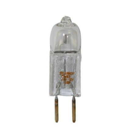 OSRAM 64427 S 20w 12v GY6.35 Starlite Bi-Pin Halogen Light Bulb