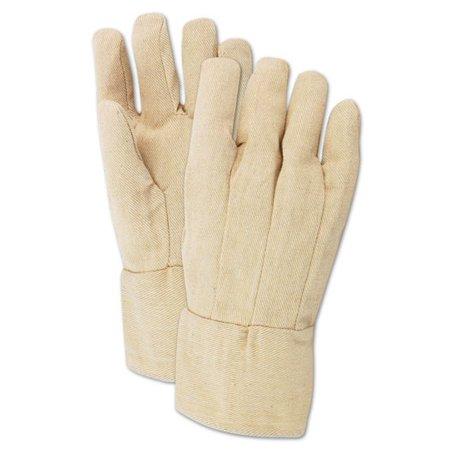 Magid MultiMaster T89BT 8 oz. Canvas Gloves, 12