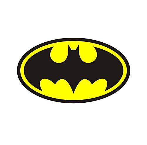 Batman Logo Personalized Baby Toddler Infant Blanket /& Bib